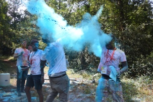 color party (2)