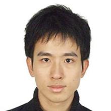 hongxiang-huang1