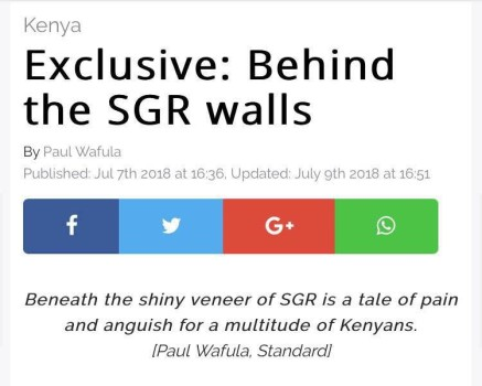 SGR-1