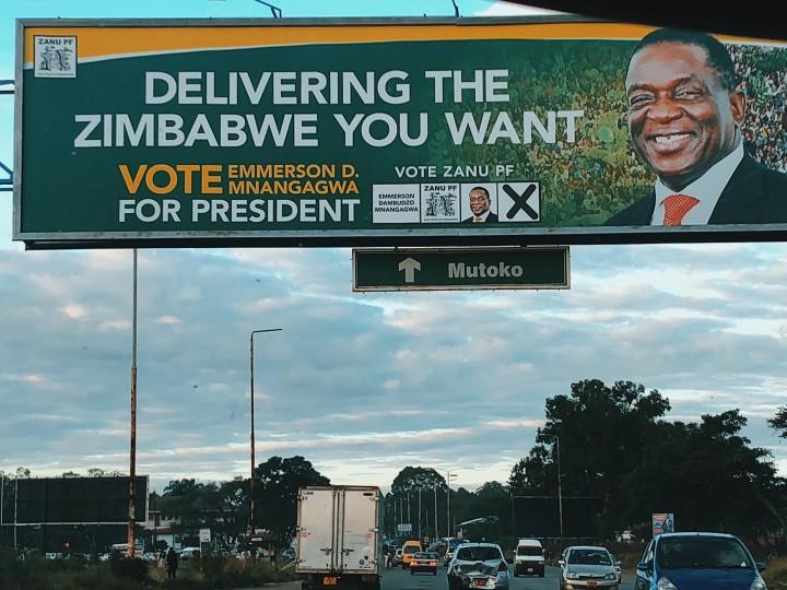Zimbabwe-1